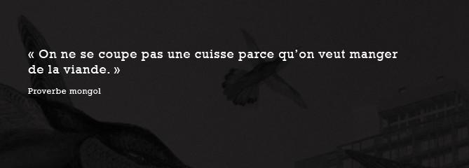 Citation_03